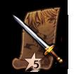 Rance03-Yulang-Illusion-Sword-5