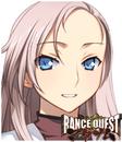 RanceQuest-Prima