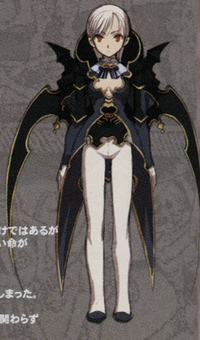Demon-King-Ssulal