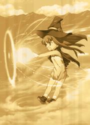 Shizuka-young