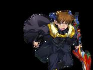 Dark Rance - Quest