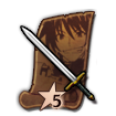 Rance03-rance-sword-skill-5