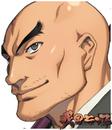 SR-Genri