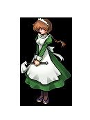 Maid-san-VI