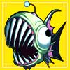 Ran9 satfish