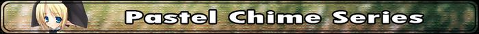 Wiki-bar-Pastel-Chime