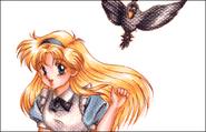 Aliceayumi
