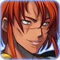 RIX-Poll-Minerva
