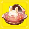 Ran9 rabbitpot