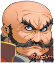 SR-Masakage