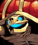 Con-Turtle-face
