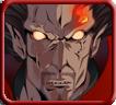 DarkLordMug-Xavier