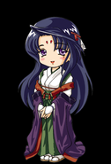 Tsukigase Nene Harem Master