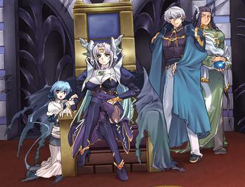 Camilla-and-Apostles