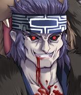 TajiyamaShoumon