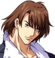 Yuichi-Face