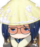 Kojika-face