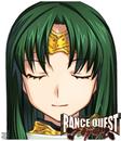 RanceQuest-Maris