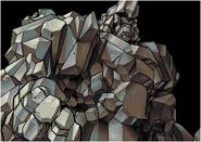 Stone-Guardian-TT2