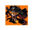 Flame-Demon-sprite