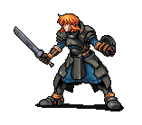Nero-battle-sprite