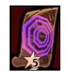 Rance03-shizuka-magic-barrier-5