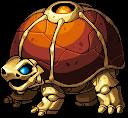 Con-Turtle-VI