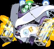 VI-Z-Guardian