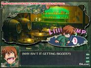 Rance Quest English Screenshot 2