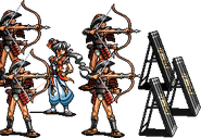 Isoroku-Army-KR