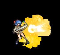 Rance-VI-Maria-Tulip-Attack
