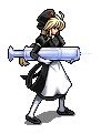 Black-Nurse-sprite