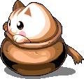 VI-Cat-Spit