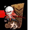 Rance03-Rick-Reversal-Sword-6