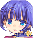 Rance01-Hazuki