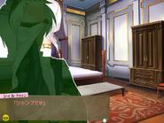 Rance 01-screenshots (1)