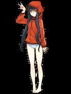 Aten-Gnu-Full-Hikikomori