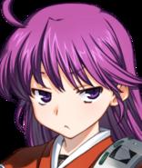 Kanami-Quest (2)