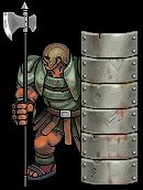 VI-Meat-Shield