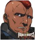 RanceQuest-Isaac