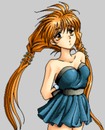 Athena-2-IV (2)