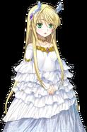 Peruelé-empress