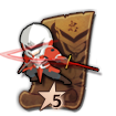 Rance03-Rick-Reversal-Sword-5