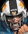 Shinoda-KR-face