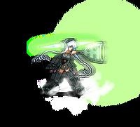 Rance-VI-Seyadatara-Att2