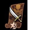 Rance03-bernard-multiple-attack-5