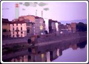 Kuru-City