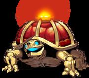 Con-Turtle--03