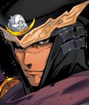 Gekkou-face