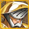 Paran-Soldier-Portrait